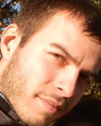 Profilový obrázek Antonín Charvát
