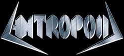 Profilový obrázek ANTROPOID
