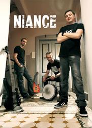 Profilový obrázek Niance