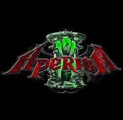 Profilový obrázek Aperion