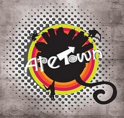 Profilový obrázek Ape Town