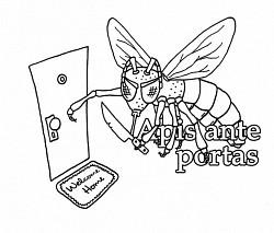 Profilový obrázek Apis Ante Portas!