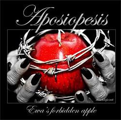 Profilový obrázek Aposiopesis