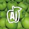 Profilový obrázek Apple Juice