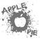Profilový obrázek Apple Pie