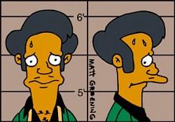Profilový obrázek Apu