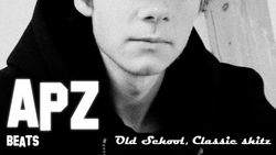 Profilový obrázek APZ