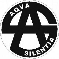 Profilový obrázek Aqva Silentia
