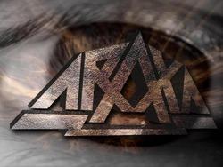 Profilový obrázek Araxa