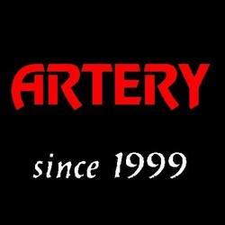 Profilový obrázek Artery