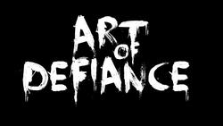 Profilový obrázek Art of Defiance