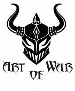 Profilový obrázek Art of War