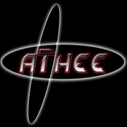 Profilový obrázek ATHEE