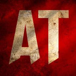 Profilový obrázek Atari Terror