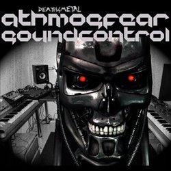 Profilový obrázek Athmosfear Soundcontrol