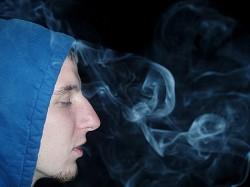 Profilový obrázek Atmosph3re