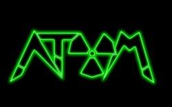 Profilový obrázek Atom