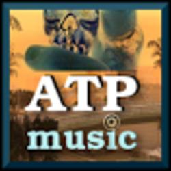 Profilový obrázek ATP
