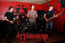 Profilový obrázek Attermead