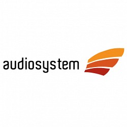 Profilový obrázek Audiosystem