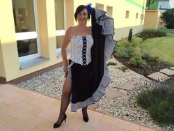 Profilový obrázek Ava Chrtková