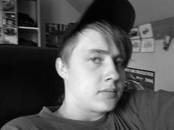 Profilový obrázek Až do vajglu