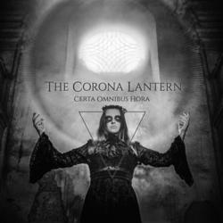 Profilový obrázek The Corona Lantern
