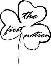 Profilový obrázek The first notion