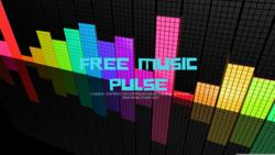Profilový obrázek Freemusicpulse