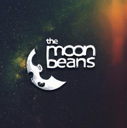 Profilový obrázek the Moonbeans