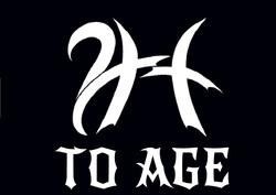 Profilový obrázek To Age