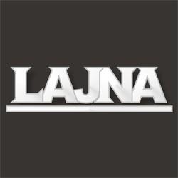 Profilový obrázek Lajna