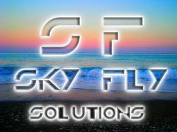 Profilový obrázek Sky Fly