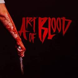 Profilový obrázek Art of Blood