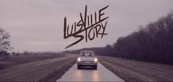 Profilový obrázek Luisville Story