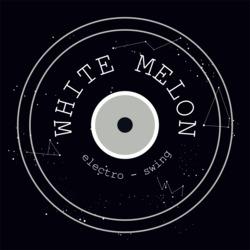 Profilový obrázek White Melon
