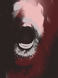 Profilový obrázek Craxx