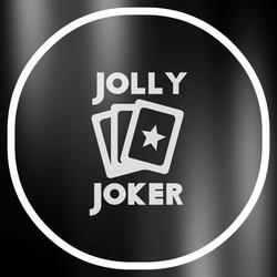 Profilový obrázek Jolly Joker Official