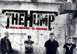 Profilový obrázek The Hump