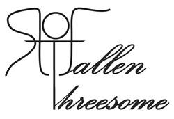 Profilový obrázek Fallen Threesome
