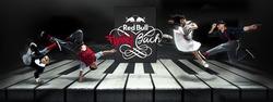Profilový obrázek Red Bull Flying Bach