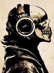 Profilový obrázek Tha Venom