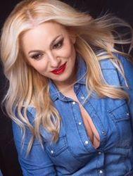 Profilový obrázek Martina Balogová