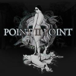 Profilový obrázek Point 2 point