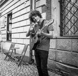 Profilový obrázek Petr Langr