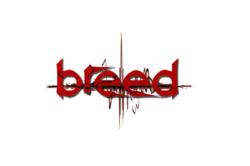 Profilový obrázek Breed