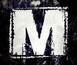 Profilový obrázek Misfolded