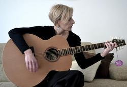 Profilový obrázek Irena H. Koupilová