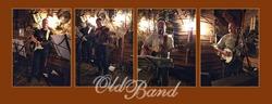 Profilový obrázek Old Band