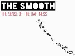Profilový obrázek TheSmooth